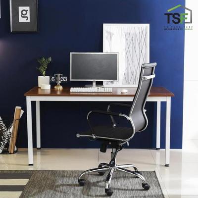 TS-04 LPM 책상 1500x600 철제 컴퓨터 사무용 게이밍 데스크