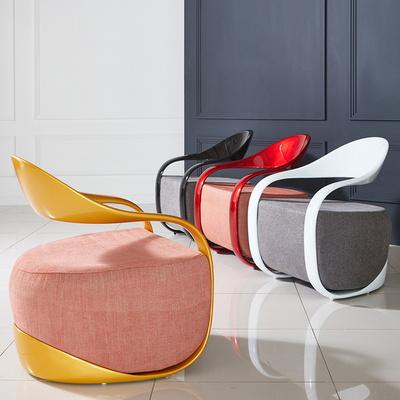 G ABS스완 체어 식탁의자 카페 인테리어의자