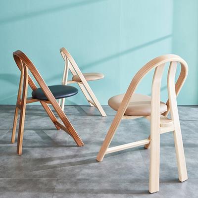 G 라인 체어 식탁의자 카페 인테리어의자