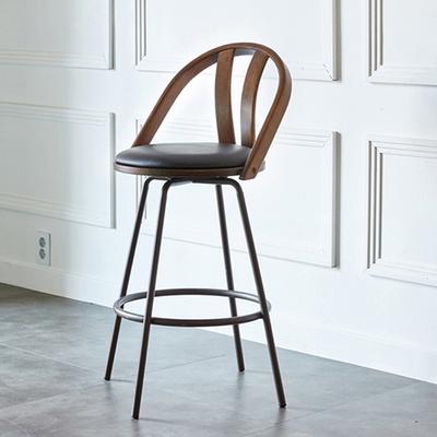 G 라인 바체어 식탁의자 카페 인테리어의자