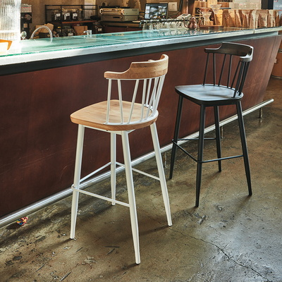 G 토퍼 바체어 인테리어 식탁 카페의자