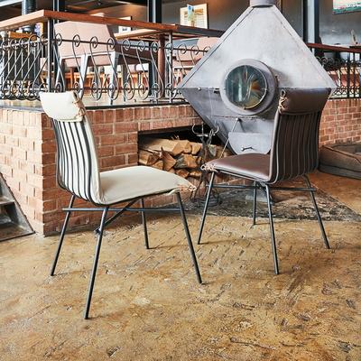 G 올리버 체어 인테리어 식탁 카페의자