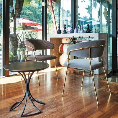 G 루비 체어 인테리어 식탁 카페의자