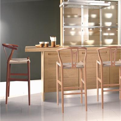 G Y바 체어 인테리어 식탁 카페의자
