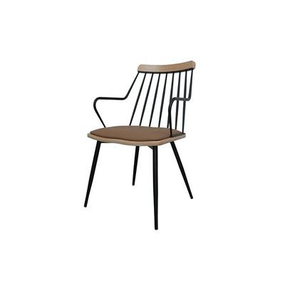 I 레이스 체어 인테리어 의자