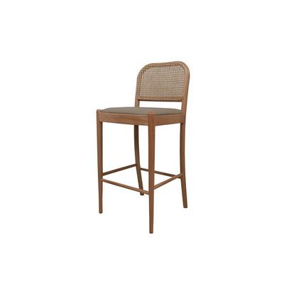 I 마리나 바체어 인테리어 의자