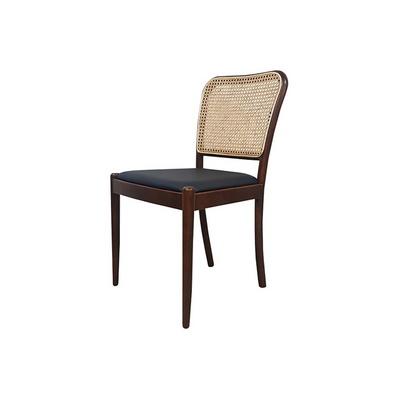 I 마리나 체어 인테리어 의자