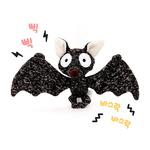 반려동물 장난감 헙스 멜란지 토이 박쥐