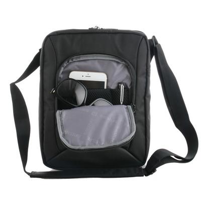 베스트라이프 태블릿가방 BVG-3158 보조가방 메신저