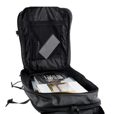 15.6형 노트북백팩 BB-3260B 여행배낭