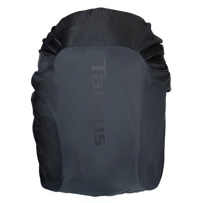 Targus 17형 노트북가방 쉬프트 백팩