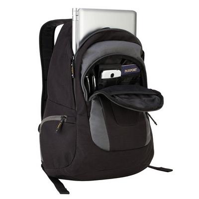 Targus 16형 노트북가방 트렉 백팩