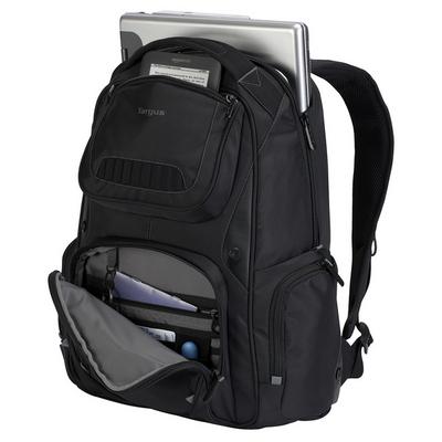 Targus 16형 노트북가방 레전드 백팩