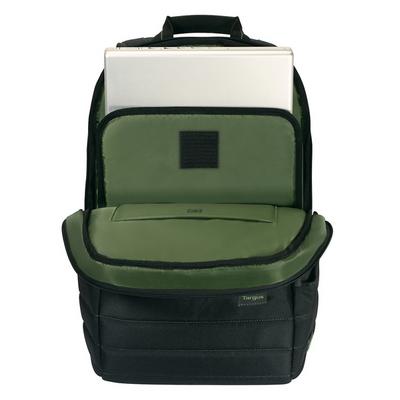 Targus 16형 노트북가방 에코스마트 백팩