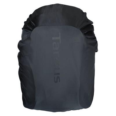 Targus 15.6형 노트북가방 엘리먼트 백팩