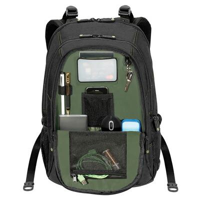 Targus 15.6형 노트북가방 스프루스 백팩