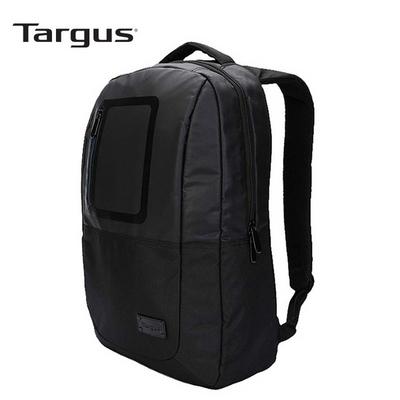 Targus 15형 노트북가방 Mosaic Lite 캐주얼 백팩