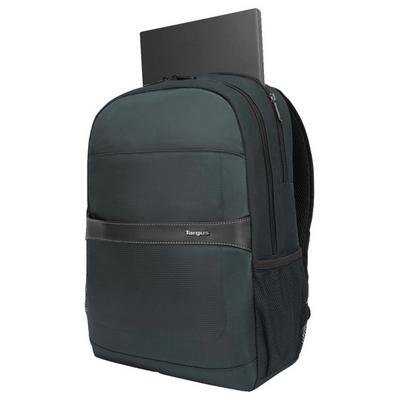 Targus 15.6형 노트북가방 Geolite 백팩