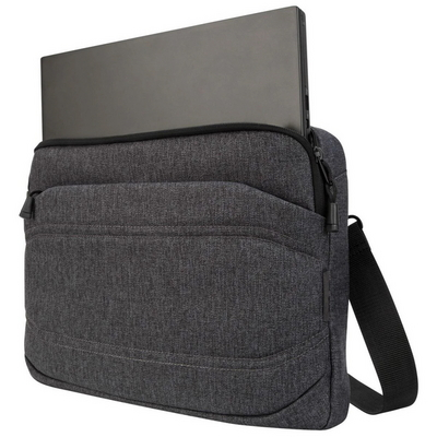 Targus 15형 노트북가방 Groove X2 슬립케이스 서류가방