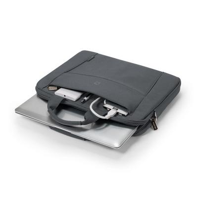 DICOTA 슬림 케이스 베이스 11-12.5인치 노트북가방 서류가방 D31301