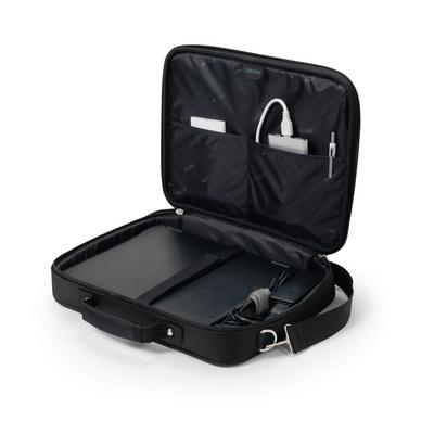 DICOTA 멀티 베이스 17.3인치 노트북가방 D30447-V1