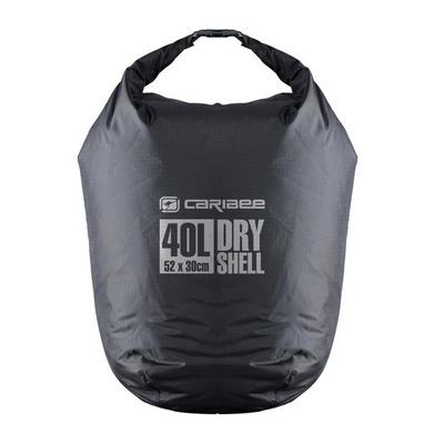 캐리비 DRY SHELL 다용도백 드라이백 방수백 물놀이