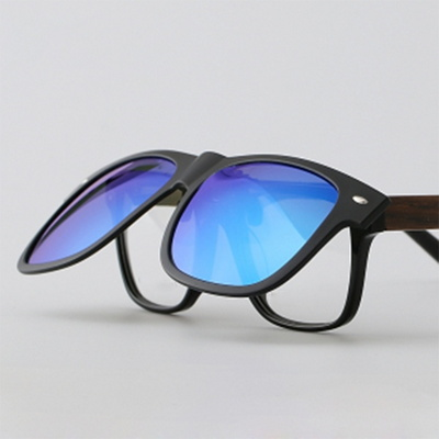 안경위에쓰는선글라스 고글 3color 오버글라스 편광