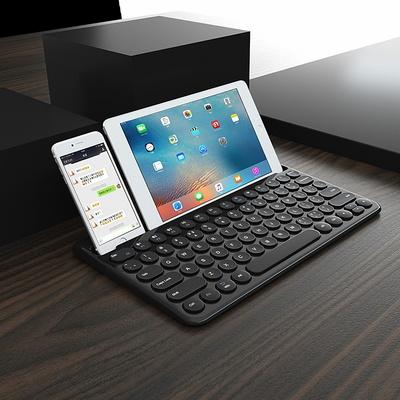 JCOM 스마트폰 블루투스키보드 핸드폰 태블릿 PC