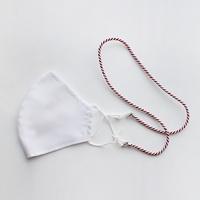마스크목걸이 줄 5color 갓샵 마스크 분실방지 스트랩
