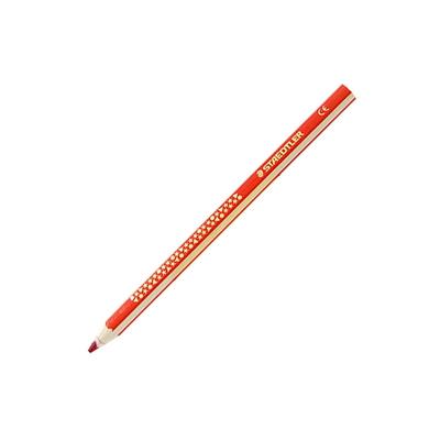 스테들러 노리스 점보 클럽 1287-FN 19칼라 코끼리 색연필