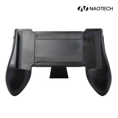 나오 게이밍패드 스마트폰 거치대겸용 NAO-3090