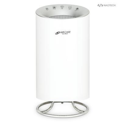 나오 멀티 에어캐어 가정용 공기청정기 NAO-D6000A 원룸