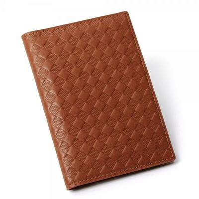 럼버스 여권지갑