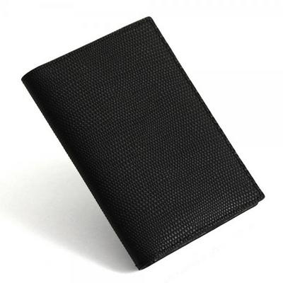 헤비 여권지갑