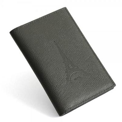 타이가 여권지갑