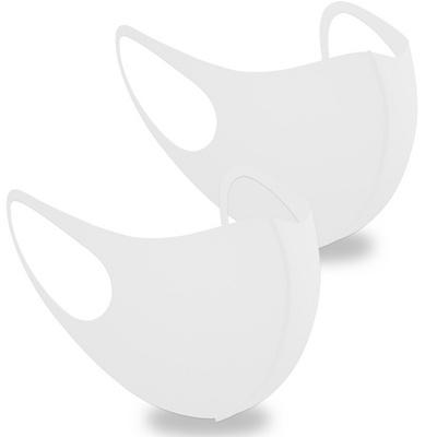 국내생산 기능성 마스크 2개묶음