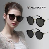 BS_프로젝트VV 명품 선글라스 VV1701KS 2종 택1