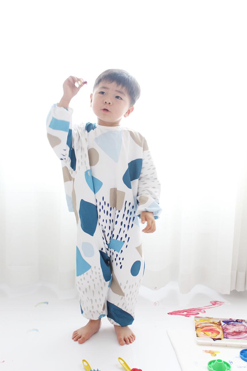 지오 유아 전신 미술가운50,150원-소아베, , , 바보사랑지오 유아 전신 미술가운50,150원-소아베, , , 바보사랑