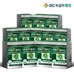 눈건강 루테인11플러스 30캡슐x12박스(12개월)