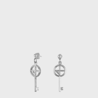 COMPASS KEY01 EAR