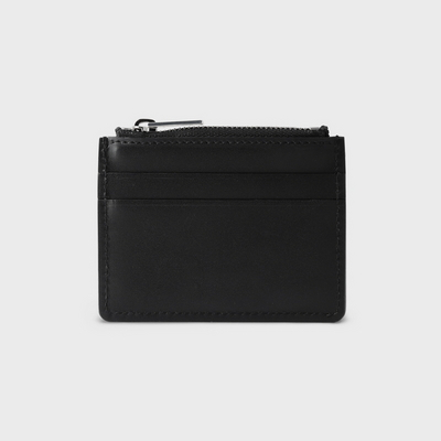 CACOIN WALLET