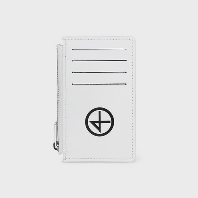 BILL WALLET_WHITE