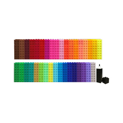블록 사인펜 컬러펜 36색세트(BMM001)