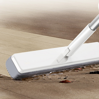 인블룸 밀대 물걸레청소기 리필용 펄프