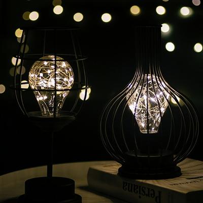 인테리어 차박 캠핑 LED조명 무드등 스탠드형 4종1택