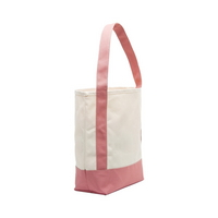 vegetablebag Indipink