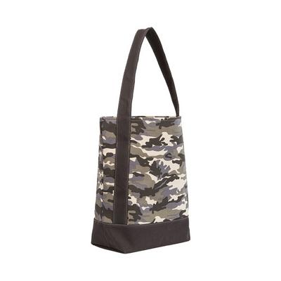vegetablebag Camouflage