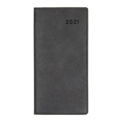 2021 AP11 양장포켓수첩 48절