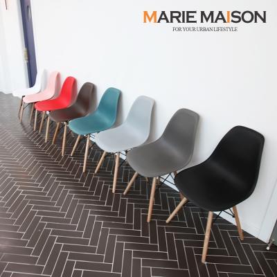 마리메종 코디 에펠 디자인 의자/체어 1개