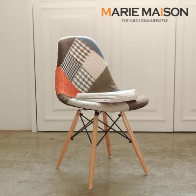 마리메종 루디 디자인의자/체어 1개